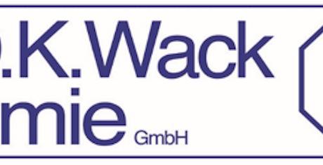 DR - OK-WACK