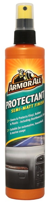 ArmorAll Protectant matny