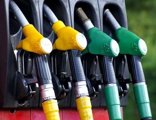 Ako znížiť spotrebu svojho auta?